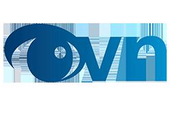 Logo-OVN