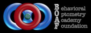 Logo-BOAF